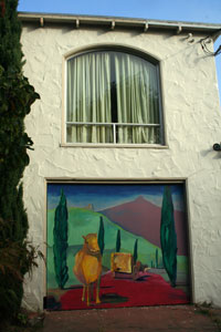 Mural_front_1