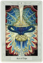 Tarot-ace-of-cups