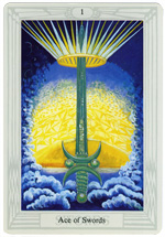 Tarot-ace-of-swords