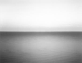 Bodensea