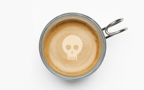 Death-cafe